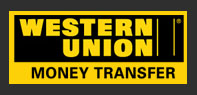 western union accepted